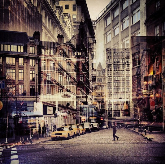 New-York-London-A-Collection-of-Double-Exposures-by-Daniella-Zalcman-yatzer-13_zpsd098cd73