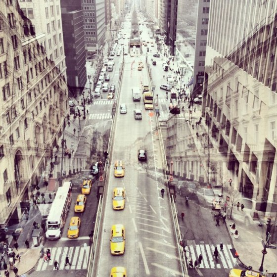 New-York-London-A-Collection-of-Double-Exposures-by-Daniella-Zalcman-yatzer-7